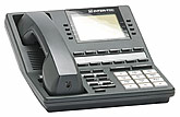 550 4500 Executive Intertel Axxess Phone.jpg