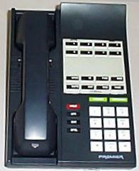 660 3900 8 Button Standard Intertel Premier Phone2.jpg