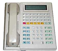 Inter-tel INTERTEL GX TELEPHONE - LCD 690.3200.jpg