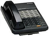 KXT 7020 Panasonic Phone.jpg