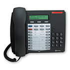 Mitel Superset 4125.jpg
