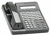 SP-7314-XX Executive Starplus DHS Phone.jpg