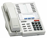 Superset 420 Mitel Phone.jpg