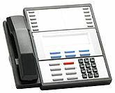 Superset 430 Mitel Phone.jpg
