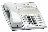 VB-44210 Panasonic DBS Phone.jpg