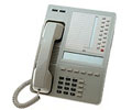 mitel superset 4.jpg