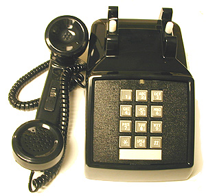 telephone 2500 desk with hs vc.jpg