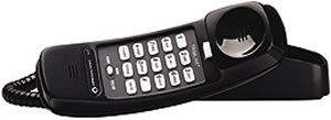 trimline phone black.jpg